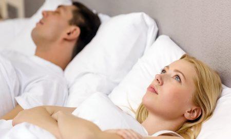 Cara Munculkan Hasrat Bercinta Pasangan