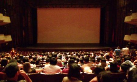 Daftar Film Indonesia Yang Dinanti Tahun Ini