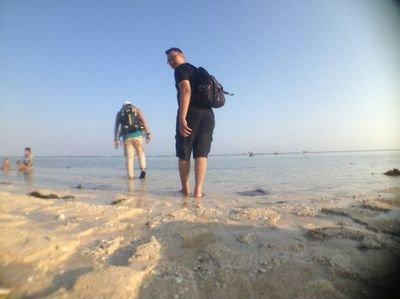 Fakta Tentang Amrazing, Traveler Blogger Paling Hits 2