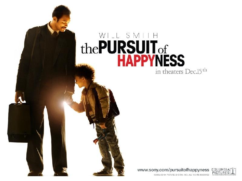 Film Yang Dapat Membangkitkan Semangat Karir