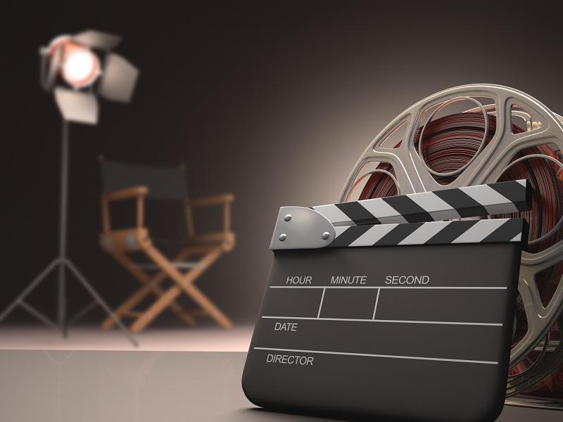 Film-film dengan penghasilan spektakuler
