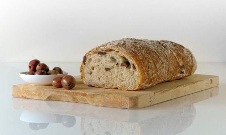 Gandum Dan Biji-bijian Bebas Gluten Untuk Penderita Celiac