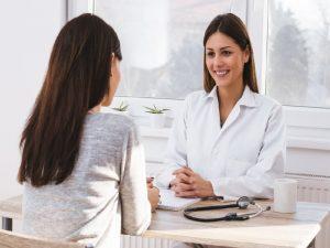 Gejala Yang Harus Segera Diperiksakan Ke Dokter Kandungan