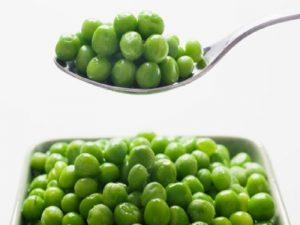 Hidup Lebih Sehat Dengan Sayuran