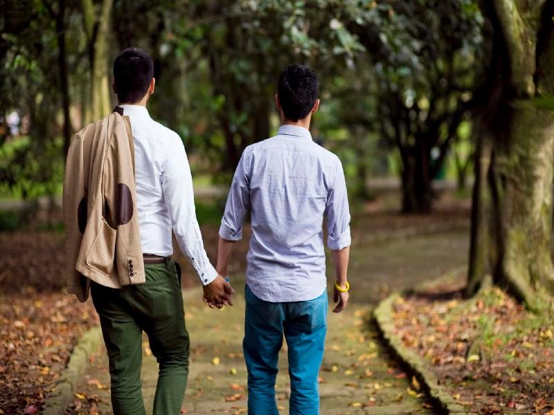 Jawaban Para Ahli Tentang Apakah Gay Bisa Menular?