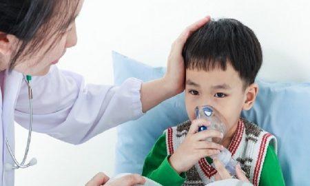 Kacang Dan Telur Dapat Mengurangi Risiko Alergi Pada Anak
