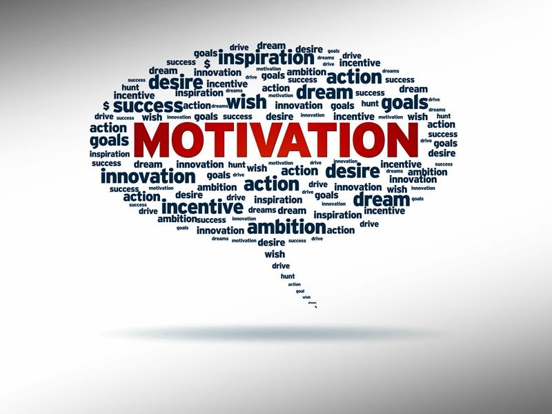 Kalimat Motivasi Yang Sering Dilupakan