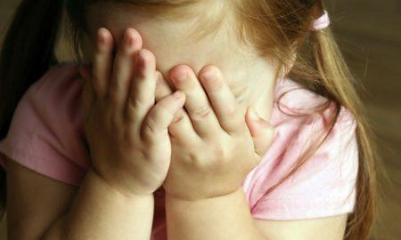 Karakteristik Anak Pendiam Sejak Kecil