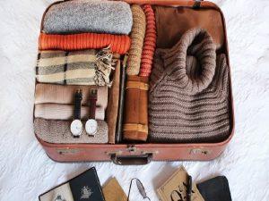 Kesalahan Yang Sering Kamu Buat Saat Packing