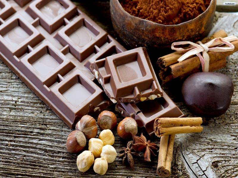 Makanan Sehat Pencegah Kanker Serviks