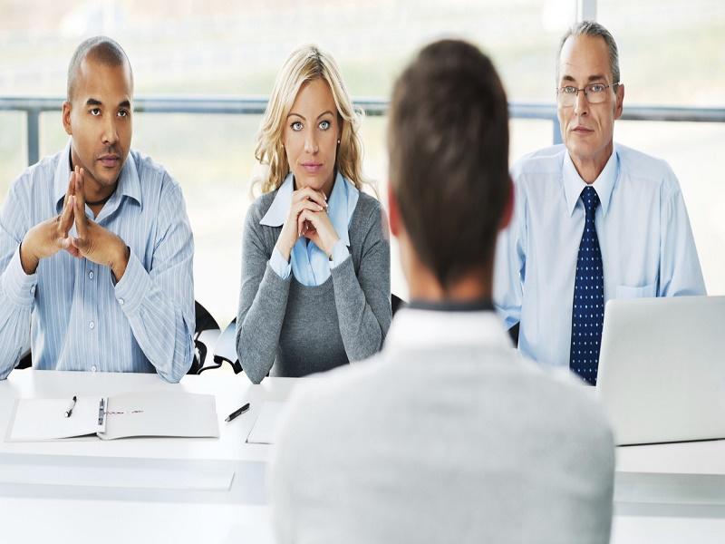 Mengatasi Pertanyaan Kelebihan Dan Kekurangan Wawancara