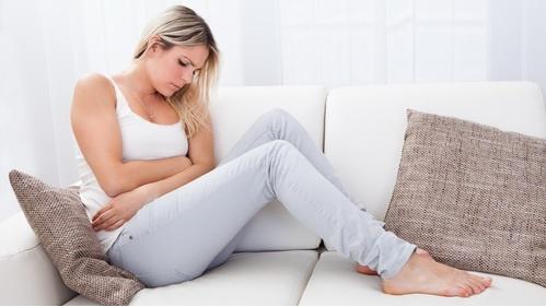 Mitos Dan Fakta Saat Menstruasi