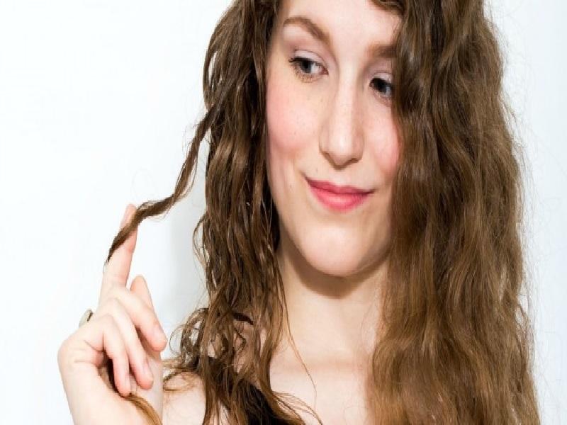 Mitos Tentang Rambut Yang Sama Sekali Tidak Benar