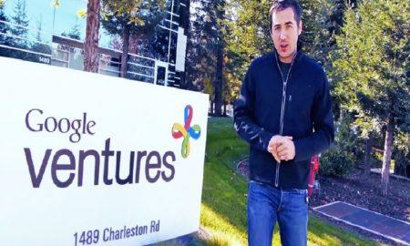 Pelajaran Penting Dari Kevin Rose Untuk Founder Startup