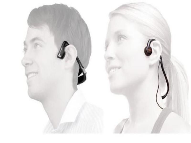 Penggunaan Headset Yang Aman Dan Tak Merusak Pendengaran