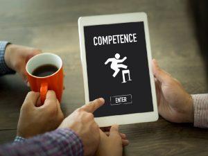 Pentingnya Coping Skill Sebagai Cara Mengatasi Masalah