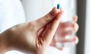 Pentingnya Minum Pil KB Dengan Jadwal Teratur