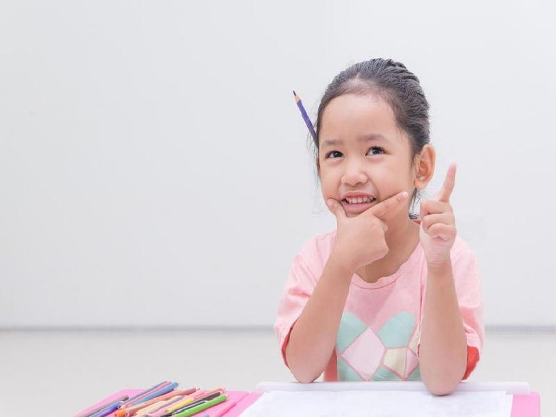 Pentingnya Orangtua Memahami Jenis-Jenis Kecerdasan Anak