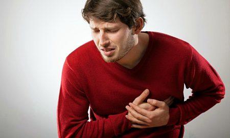 Penyebab Serangan Jantung Saat Olahraga