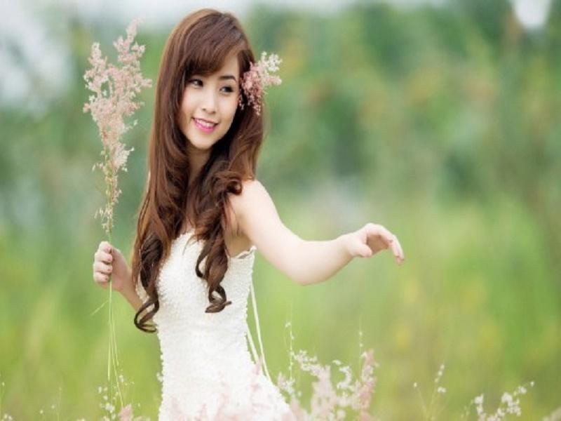 Perawatan Tubuh Populer Ala Wanita Jepang