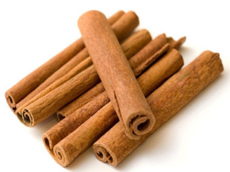 Rempah-Rempah Yang Bisa Jadi Bahan Pengganti Garam