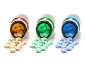 Sering Minum Paracetamol Bisa Sebabkan Gangguan Pendengaran
