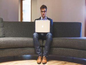 Tantangan Jadi Seorang Solopreneur Beserta Cara Mengatasinya