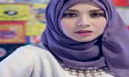 Tips Hijab Zaskia