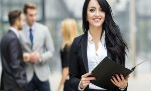 Tips Lakukan Perjalanan Dinas Tanpa Bos