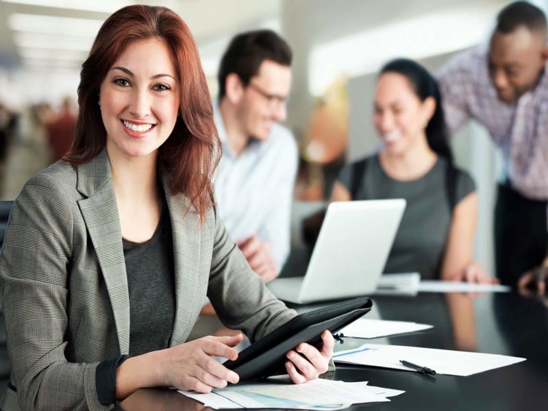 Tips Lakukan Perjalanan Dinas Tanpa Bos.2