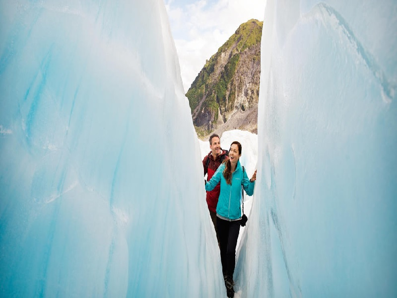 Tips Melakukan Perjalanan Murah Ke New Zealand