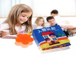 Tips Membuat Anak Bisa Membaca Di Usia 4 Tahunan