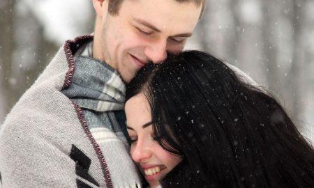 Tips Membuat Mantan Jatuh Cinta Lagi Padamu