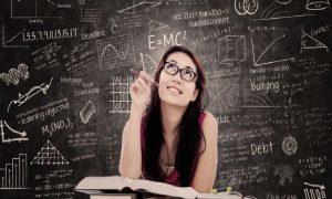 Tips Memulai Karir Bagi Para Mahasiswa