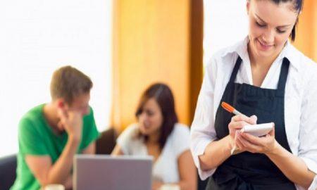 Tips Mendapatkan Pekerjaan Meski Belum Lulus Kuliah