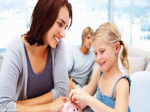 Tips Mendidik Anak Dengan Teknik Hypnoparenting