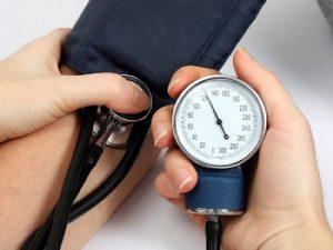 Tips Menghindari Anak Dari Tekanan Darah Tinggi