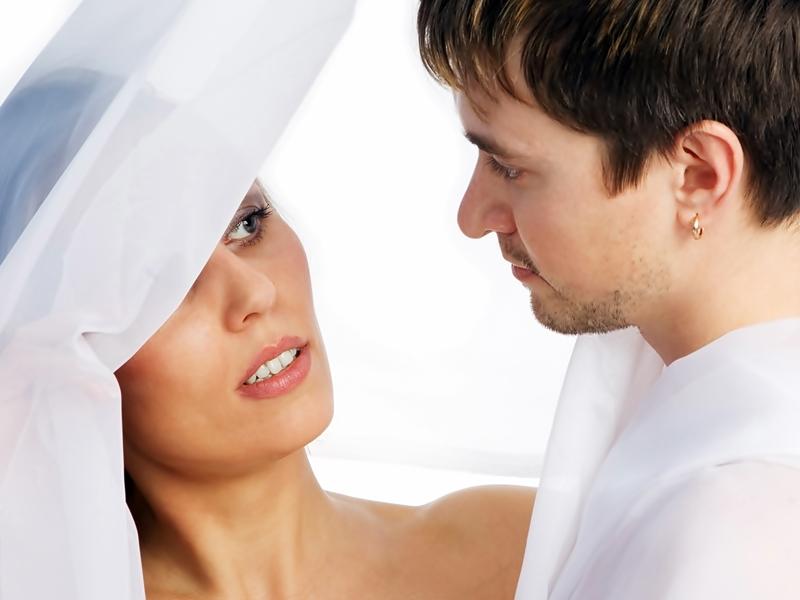 Tips Mudah Menaikkan Libido Pasangan.2