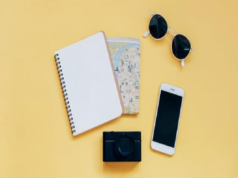Tips Packing Simple Untuk Para Cewek yang Gemar Traveling