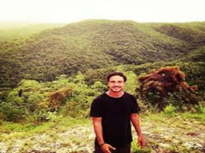 Tips Traveling Keren Ala Hamish Daud 1