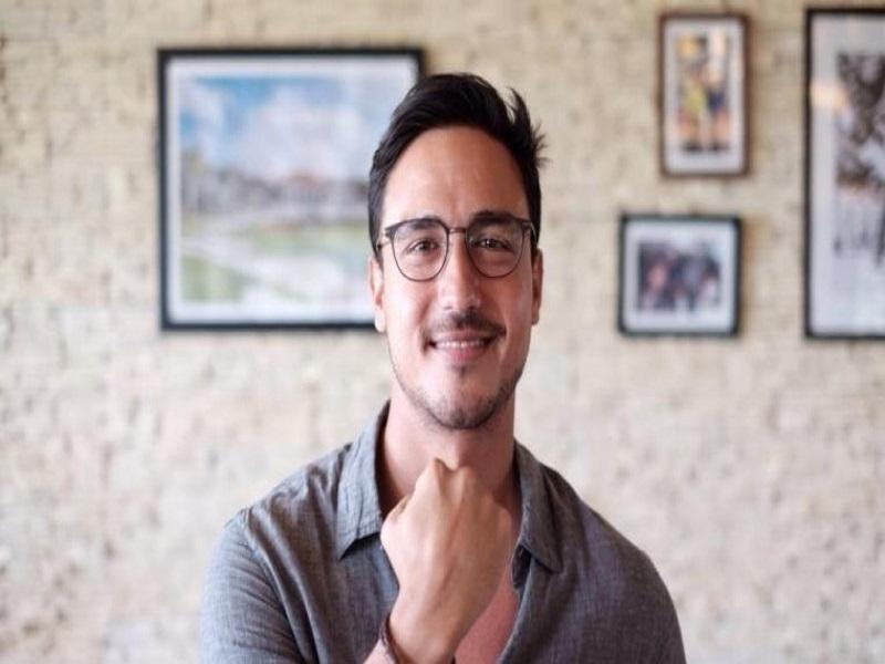 Tips Traveling Keren Ala Hamish Daud