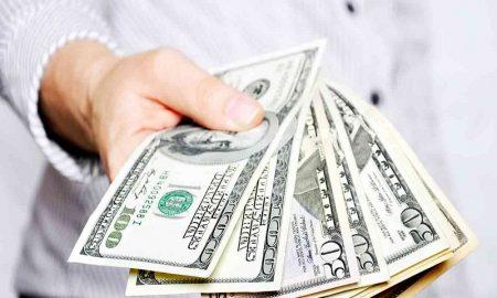 Tips mengelola keuangan bulanan