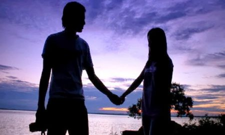 bahaya pacaran di usia remaja