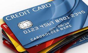 dampak buruk penggunaan kartu kredit