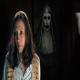 film horor paling seram