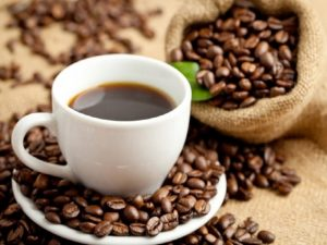 kopi tidak baik untuk kesehatan