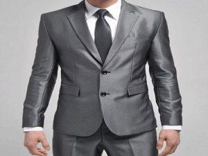 mode pakaian yang harus dimiliki pria