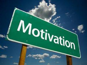 motivasi intrinsik dan ekstrinsik