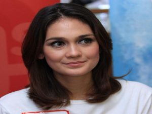 nama artis indonesia yang jumlah kekayaan fantastis