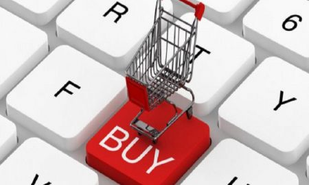 tips belanja secara online